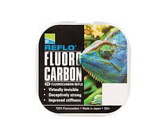 Флюорокарбон Preston Reflo Fluorocarbon 0.10мм
