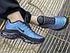 Мужские кроссовки Nike Air Max Plus Throwback Future Black/Laser Fuchsia AJ2013-006, фото 4
