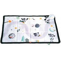 Детский коврик Tiny Love Ночная поляна (1206005830)