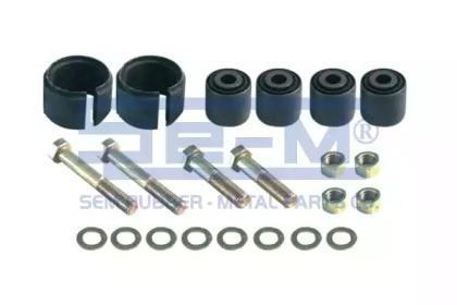 Комплект ремонтный стабилизатора DAF 1283618S1