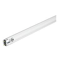 Лампа A-FG-0776 (TUV) бактерицидная 30W (Заповіт)