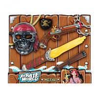Пиратский набор B6638-3