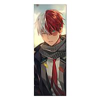 Магніт Моя геройська академія | Boku no Hero Academia