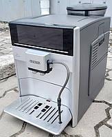 Кофеварка кофемашина премиум класа Сименс Siemens EQ.6 plus s300