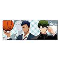 Магнит Баскетбол Куроко | Kuroko no Basket