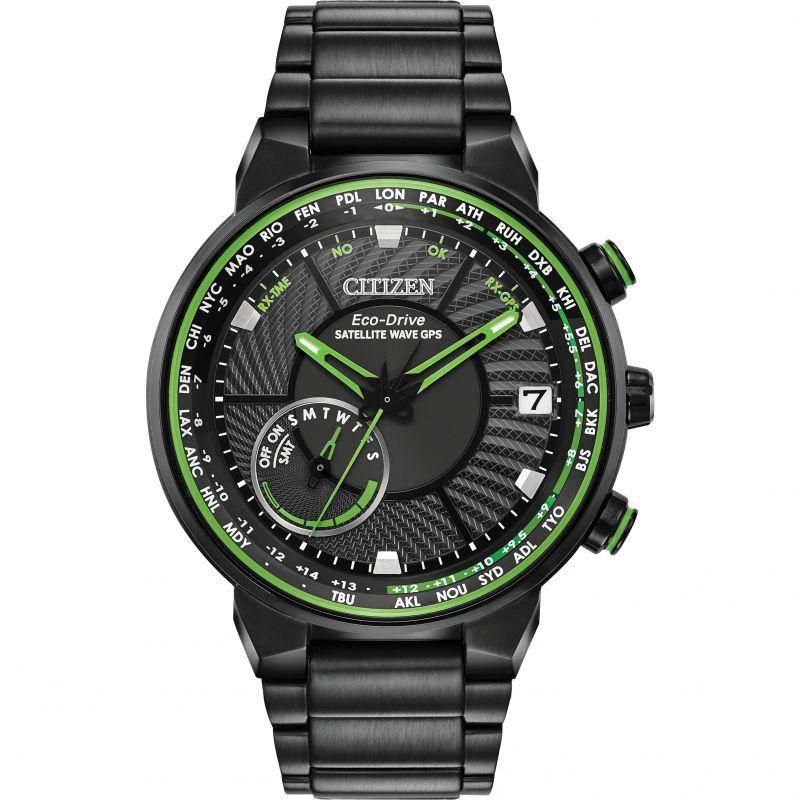 Ситизен продать часы часы ачинск продам