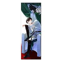 Магнит Атака титанов | Shingeki no Kyojin