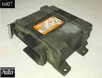 Электронный блок управления (ЭБУ) Lancia Thema 2.8 88-92г (834 E.146)