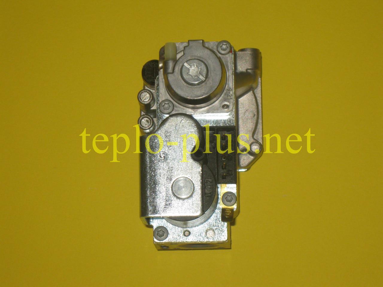 Газовый клапан (1ст.-ПГ,ПБ (10)) 0020025241 Protherm 80 KLO-R 10/11, 50 STO-R 10, 50 SOO 10, фото 2