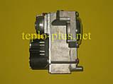 Газовый клапан (1ст.-ПГ,ПБ (10)) 0020025241 Protherm 80 KLO-R 10/11, 50 STO-R 10, 50 SOO 10, фото 5