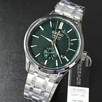 Часы Seiko Presage SARY145 Automatic 4R57 Power Reserve (ВНУТРИЯПОНСКИЕ), фото 1