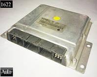 Электронный блок управления (ЭБУ) Alfa-Romeo 156 2.4JTD 97-02г (AR32501)