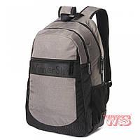 Рюкзак для мальчиков Winner Stile 32*20*48 (бежевый с серым, тёмно-серый , серый)