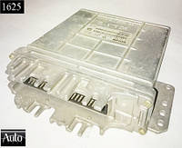 Электронный блок управления (ЭБУ) Chrysler Voyager / Dodge Caravan 2.5 TD 96-01г  (VM HR 425 CLIEE)