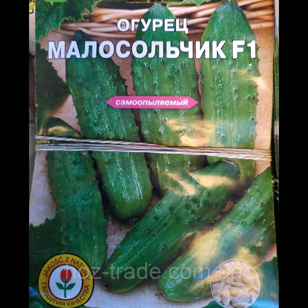 магазин семена в тушино адреса и цены