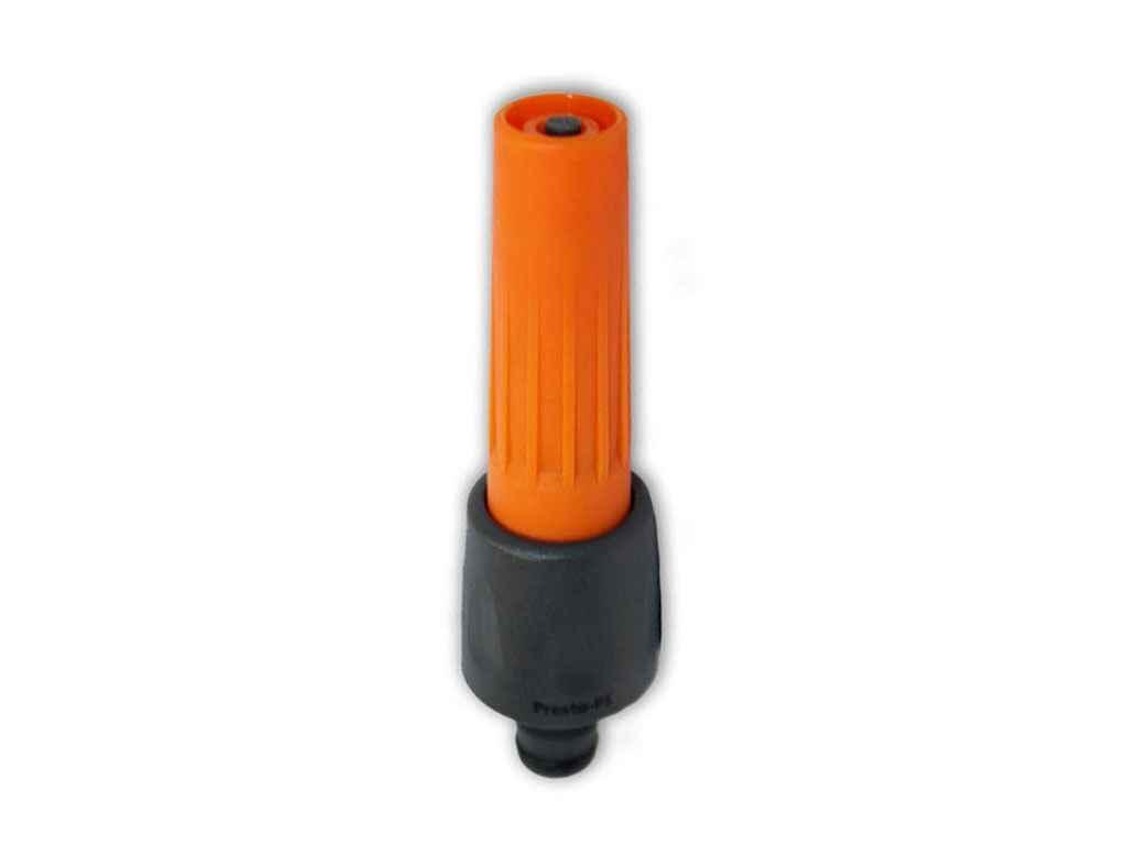 Бранзбойт (orange) пластик 7201 ТМ PRESTO-PS