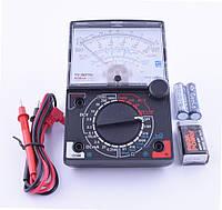 YX-360TRe (Мультиметр аналоговый) повреждена упаковка Sinometer
