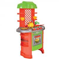 Дитяча кухня 7