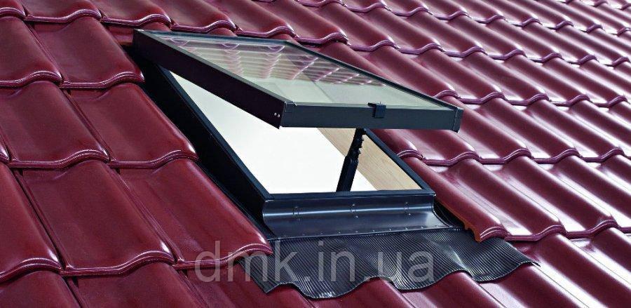 Люк Designo WDL R27 H N AL 04/06 L SDS SB