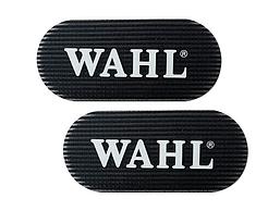 Зажим-фіксатор для волосся Wahl Hair Grip на липучці (0093-6390)
