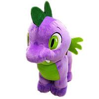 М'яка іграшка - динозавр