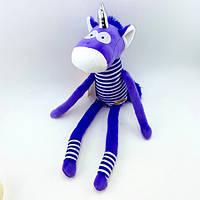 """М'яка іграшка """"Кінь 2"""""""