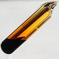 Бром элементарный 99,6+% «химически чистый»