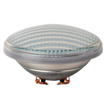 Aquaviva Лампа LED AquaViva GAS PAR56-360 LED SMD White
