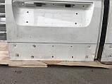 Двери задние Fiat Dukato с 2006- год, фото 2