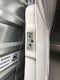 Двери задние Fiat Dukato с 2006- год, фото 4