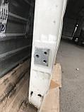 Двери задние Fiat Dukato с 2006- год, фото 5
