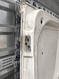 Двери задние Fiat Dukato с 2006- год, фото 6