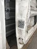 Двери задние Fiat Dukato с 2006- год, фото 7