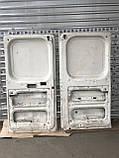 Двери задние Fiat Dukato с 2006- год, фото 8