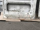 Двери задние Fiat Dukato с 2006- год, фото 9