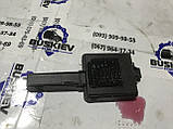 Антенна сигнализации Ford Transit с 2006-2014 год 6G9T-15K602-AD, фото 2