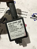 Антенна сигнализации Ford Transit с 2006-2014 год 6G9T-15K602-AD, фото 3