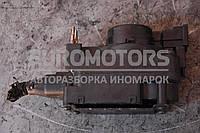 Моторчик круиз контроля Hyundai Tucson 2004-2009 2.0 16V 964402