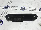 Контактная группа раздвижных дверей Ford Transit 2C1T-14A658-BB, фото 2