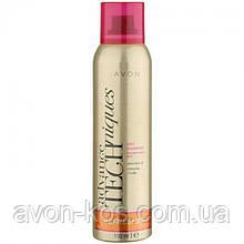 Сухой шампунь для волос  Avon  Advance techniques 150 мл, для жирных и быстро жирнеющих волос