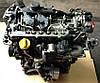 Двигатель Opel Vivaro 2.0 dCi M9R 2006-2010гг