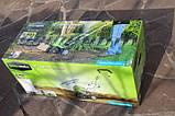 Аккумуляторный культиватор GREENWORKS G-MAX 40V  G40TL, фото 5