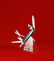 Подставка на 1 нож многофункциональный пластик GW