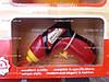 Игровой набор для мальчика Детские инструменты Набор детских инструментов Инструменты для детей, фото 3