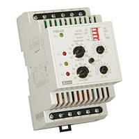 Реле контроля тока - PRI-41
