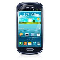 Защитная пленка для Samsung Galaxy S3 mini i8190 (basic)