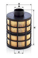Топливный фильтр PEUGEOT / FIAT / OPEL / CITROEN / LANCIA / VAUXHALL / CHEVROLET / SUZUKI / HOLDEN