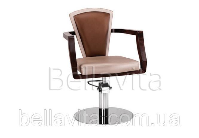 Парикмахерское кресло King
