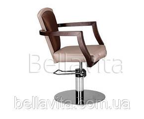 Парикмахерское кресло King, фото 2