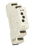 Реле контроля напряжения - HRN-35
